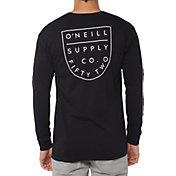 O'Neill Men's Mellow Long Sleeve Shirt