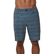 O'Neill Men's Mischief Hybrid Shorts