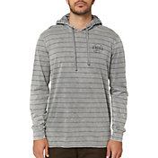 O'Neill Men's Anden Pullover Hoodie