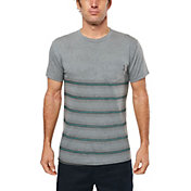 O'Neill Men's Pho Pocket T-Shirt
