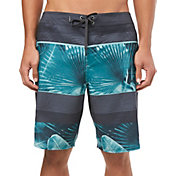 O'Neill Men's Palmz Board Shorts