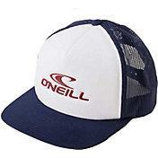 O'Neill Men's Paramount Trucker Hat