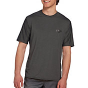 O'Neill Men's Hybrid Quality Control Short Sleeve Rash Guard