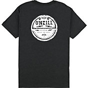 O'Neill Men's Record T-Shirt