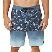 O'Neill Men's Radicool Board Shorts