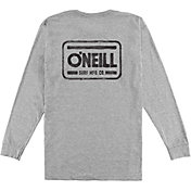O'Neill Men's Rounder Long Sleeve Shirt