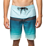 96829ede8a Product Image · O'Neill Men's Rip Tide Board Shorts