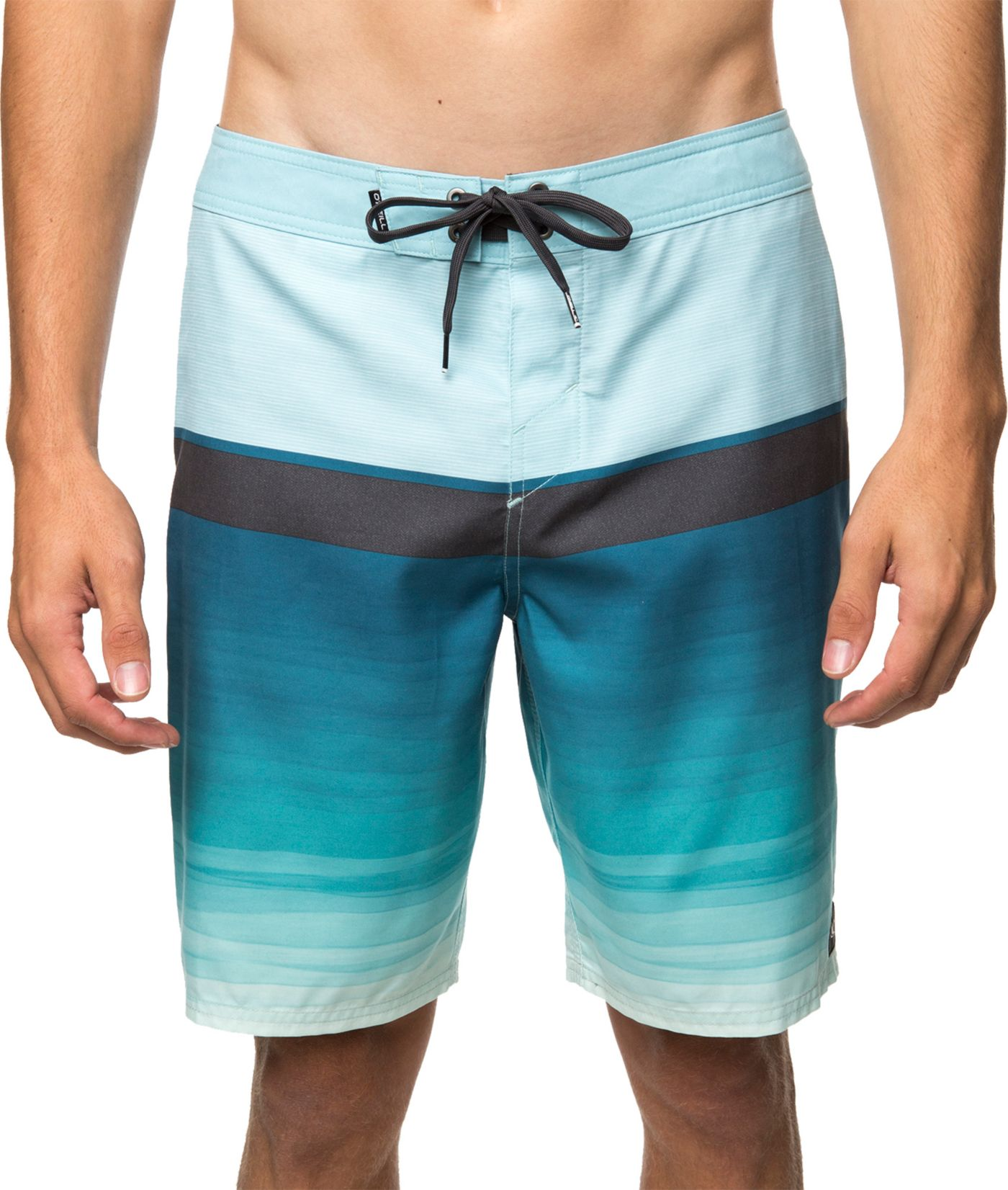 O'Neill Men's Rip Tide Board Shorts