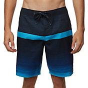 O'Neill Men's Rip Tide Board Shorts