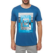 O'Neill Men's Sun Babe T-Shirt