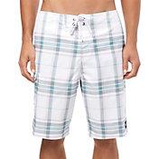 b21decfac Men's Swimsuits | Best Price Guarantee at DICK'S