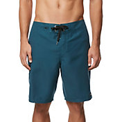 O'Neill Men's Santa Cruz Solid Board Shorts