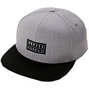 O'Neill Men's Splits Lopro Snapback Hat