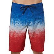 "O'Neill Men's Superfreak Surface 20"" Board Shorts"