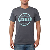 O'Neill Men's Stamped T-Shirt