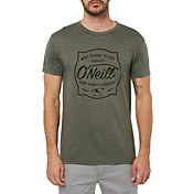 O'Neill Men's Strong T-Shirt