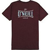 O'Neill Men's Stay Chill T-Shirt