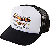 O'Neill Men's Swap Meet Bottle Opener Hat