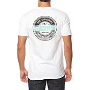 O'Neill Men's Tanger Short Sleeve T-Shirt