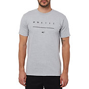 O'Neill Men's Taper T-Shirt