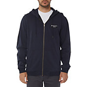 O'Neill Men's Watts Full Zip Hoodie