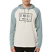 O'Neill Men's Exeter Pullover Hoodie