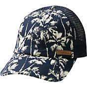 O'Neill Women's Abyss Hat
