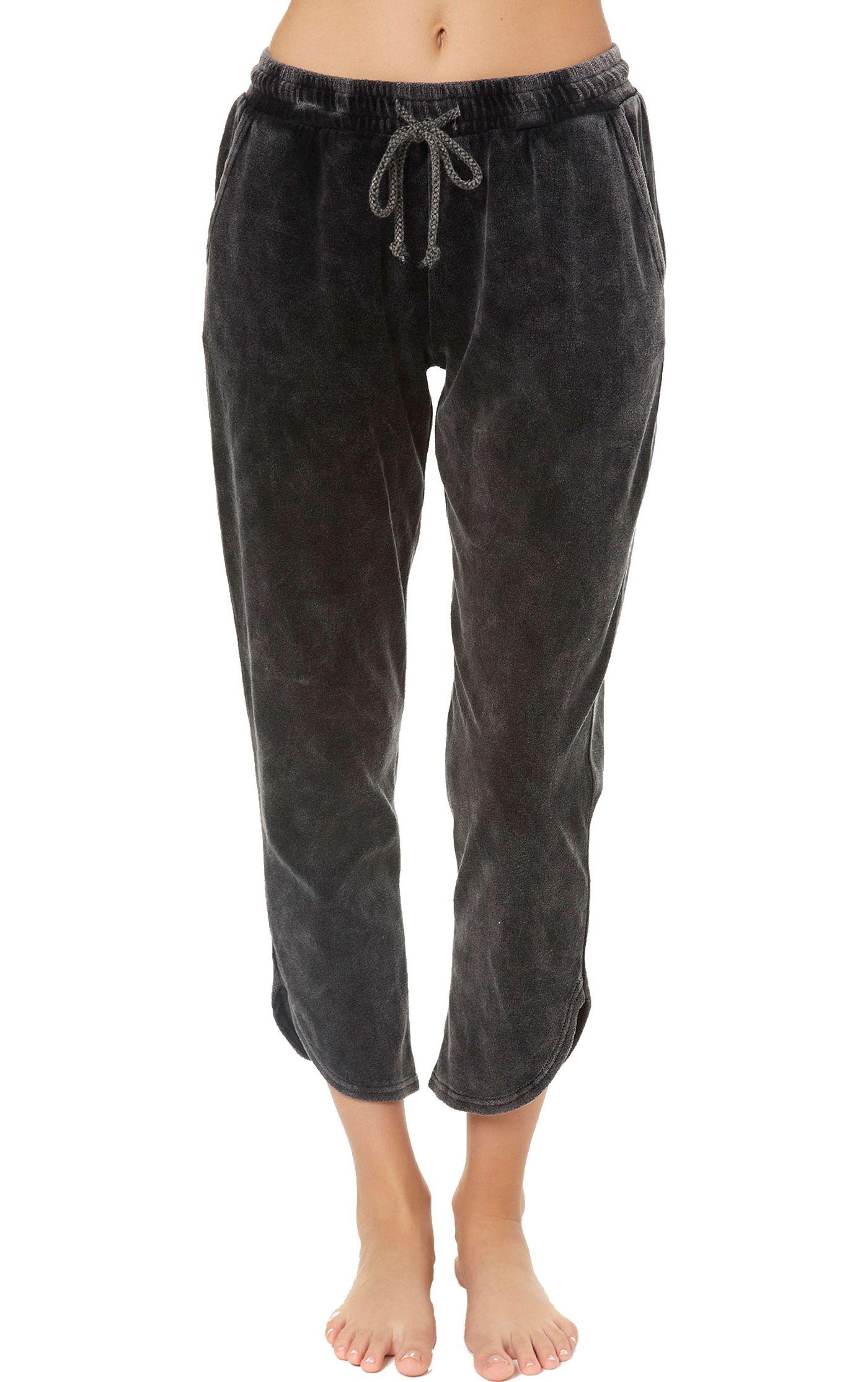O'Neill Women's Ackerman Pants