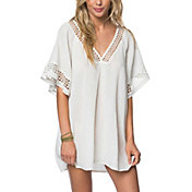 O'Neill Women's Celeste Cover Up