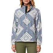 O'Neill Women's Crescent Pullover