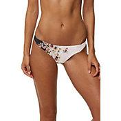 O'Neill Women's Castaway Classic Bikini Bottom