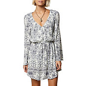 O'Neill Women's Gretchen Dress