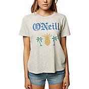 O'Neill Women's Havana T-Shirt