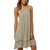 O'Neill Women's Jenelle Dress