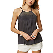 O'Neill Women's Jarline Tank Top