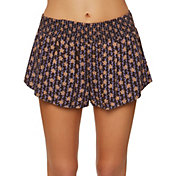 O'Neill Women's Kiwi Shorts