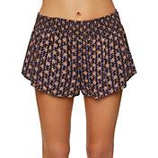 O'Neill Women's Kiwi Shorts