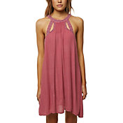O'Neill Women's Luminous Dress
