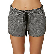 O'Neill Women's Linear Shorts
