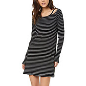O'Neill Women's Millia Dress