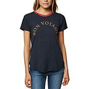 O'Neill Women's Nice Trip T-Shirt