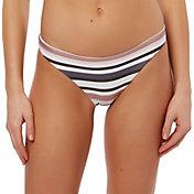 O'Neill Women's Reversible Nova Classic Bikini Bottoms