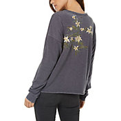 O'Neill Women's Ophelia Pullover