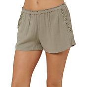 O'Neill Women's Reanna Shorts