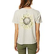 O'Neill Women's Aurora T-Shirt