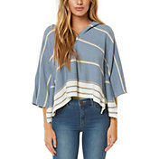 O'Neill Women's San Pancho Sweater