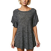O'Neill Women's Sentia Knit Dress