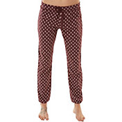 O'Neill Women's Sepulveda Fleece Pants