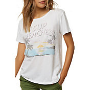 O'Neill Women's Sup T-Shirt