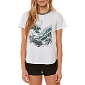 O'Neill Women's Stormy T-Shirt